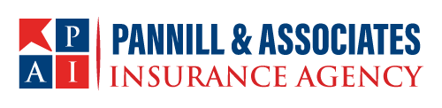 Pannill & Associates Insurance Agency, Inc