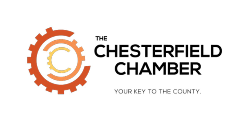 chamber-chesterfield