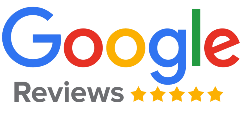 get-google-reviews